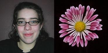 Emma Elizabeth Whitney, 2007