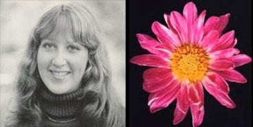 Janice Kerr Weiglein, 1980