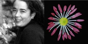 Sara Brigid Schwegler, 2005