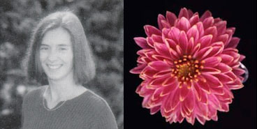 Amanda Burton, 1997
