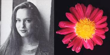 Anya Baum, 1994