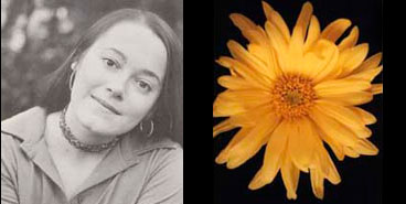 Gail Gehshan Kolakowski, 1972