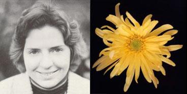Janice Prescott Fishman, 1976
