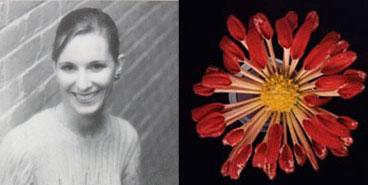 Jennifer Shepard, 1996