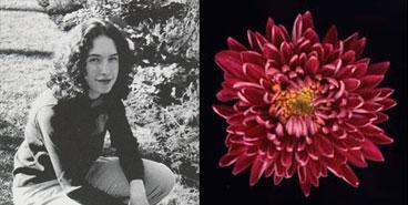 Laura Zaytoun, 1998