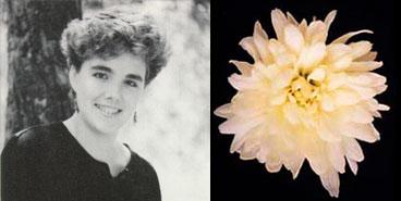 Laurel McCain Haarlow, 1988
