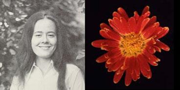 Susan Mattison, 1974