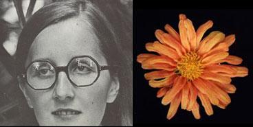 Suzanne Fickert Canavan,, 1971