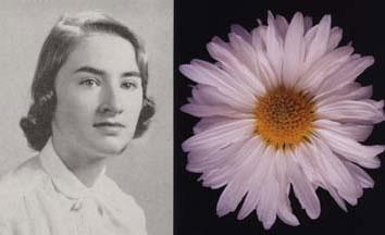 Anne Eldredge Maury, 1959