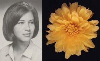 Lucille Pingree Gatchell, 1966