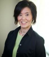 Yoko Kawai
