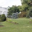 Systematics Garden