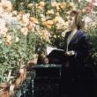 Chrysanthemum Show, 1950s