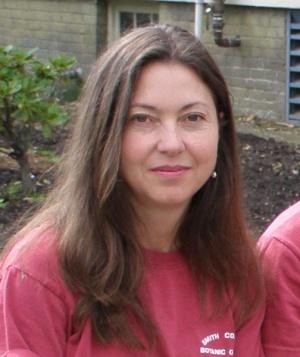 Deborah Villamia AC '08J