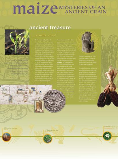 Ancient Treasure