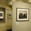 images from the exhibit